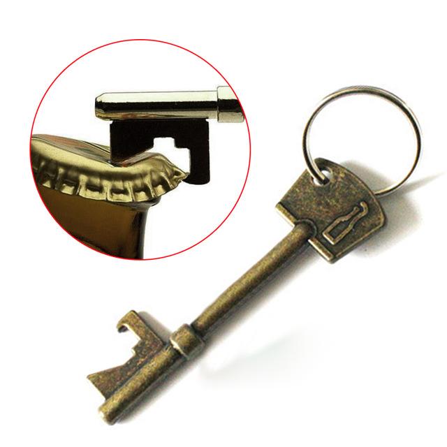 Keychain-Bottle-Opener-Hot-sale-Key-Shape-Steel-Key-Bottle-Openers-for-Keychain.jpg_640x640
