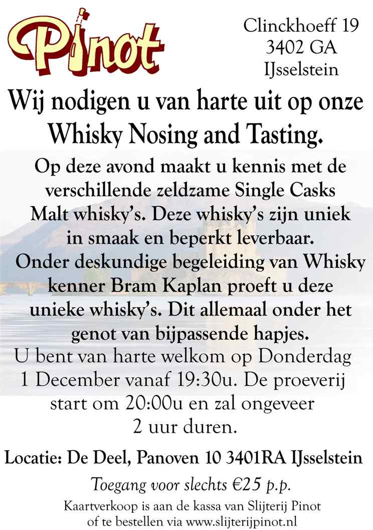 whiskyproeverij-01122016S