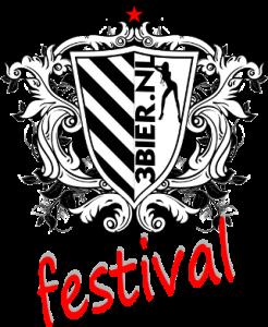 festival small 2
